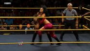 September 4, 2013 NXT.00003