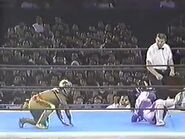 WCW-New Japan Supershow III.00001