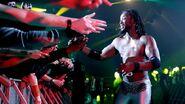 WWE World Tour 2014 - Paris.12