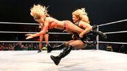 WrestleMania Revenge Tour 2012 - Nottingham.4