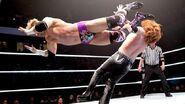 WrestleMania Revenge Tour 2013 - Liège.12