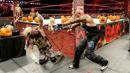 10-31-16 Raw 11