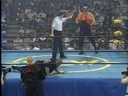 Fall Brawl 1994.00027