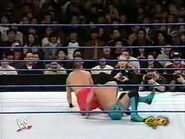 February 12, 2005 WWE Velocity.00016