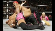 July 16, 2009 Superstars.2