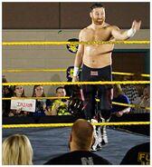 NXT 1-16-15 9