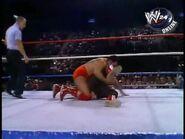 October 12, 1986 Wrestling Challenge.00025