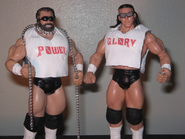 Power & Glory toys.1