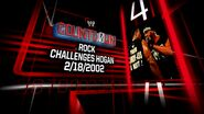 Raw's Most Memorable Moments.00007