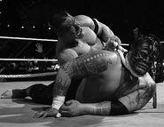 Royal Rumble 2007.26