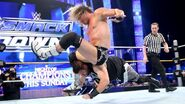 September 17, 2015 Smackdown.28