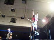TNA 2013 Maximum Tour Day 1 1
