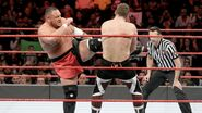 3.20.17 Raw.8