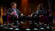 Legends with JBL Booker T - Part 1.00002