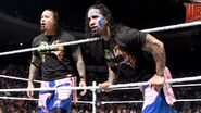 March 17, 2016 Smackdown.18