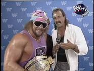 September 7, 1986 Wrestling Challenge .34