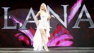 WWE House Show 8-12-16 7