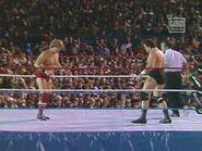 WWF Big Event.00012