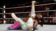 February 22, 2016 Monday Night RAW.12