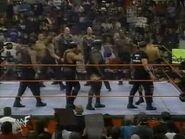 February 9, 1998 Monday Night RAW.00023