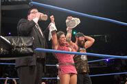 Impact Wrestling 9-19-13 5
