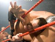 June 13, 2005 Raw.1
