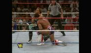 King of the Ring 1996.00043