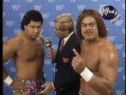 November 9, 1986 Wrestling Challenge.00017