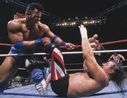Royal Rumble 1997.7