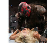 Royal Rumble 2006.49