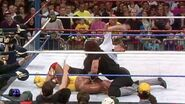 Undertaker 25 Phenomenal Years.00009