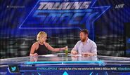 WWE Talking Smack (August 30, 2016).00001