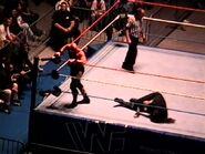 WWF House Show (Jun 15, 97').00019