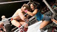 WrestleMania Revenge Tour 2013 - Moscow.14