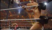 Wrestlemania Is Jericho 14