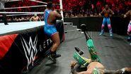 December 28, 2015 Monday Night RAW.22
