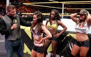 NXT 11-23-10 25