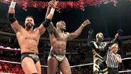 November 23, 2015 Monday Night RAW.36