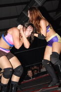 ROH Battle of the Icons 34