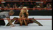 Raw 6-22-09 8