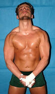Rhett Titus in 06
