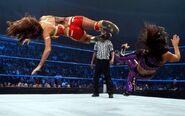 SD 2-18-11 Eve vs. Layla 001