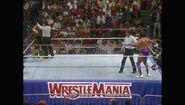 WrestleMania VII.00025