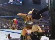 April 13, 2000 Smackdown.00016