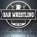 Bar Wrestling.jpg