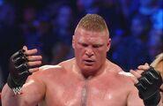 Brock er 2012