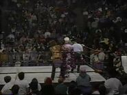 December 25, 1995 Monday Nitro.00016