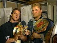 Hard Knocks The Chris Benoit Story.00008