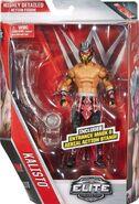 Kalisto (WWE Elite 42)