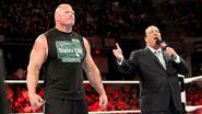 Lesnar's apology (8)